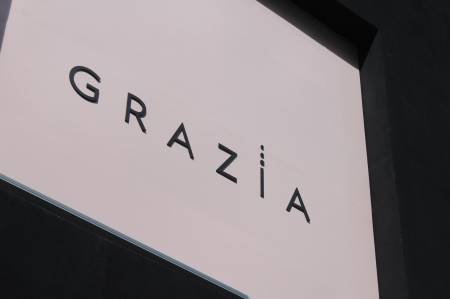 http://www.bogotabrilliance.co/assets/galleries/1/grazia_sign.jpg